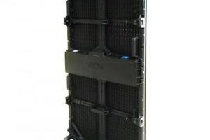 HD LED displays iHd series