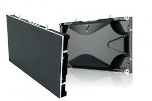 HD LED displays XTV series
