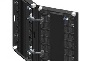HD LED displays oHd series