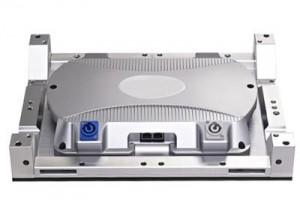 HD LED displays iTV series
