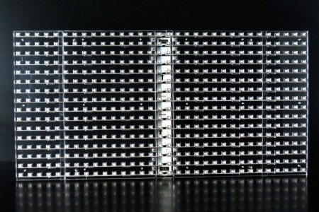 Media facades iG series