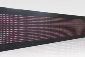 LED displays Sign board