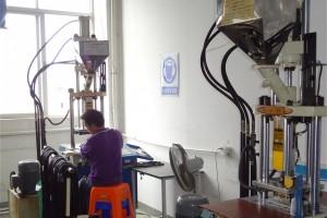 led manufacture