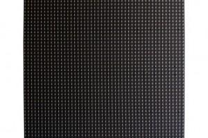 LED экраны oWf серия